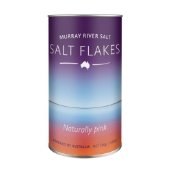 "říční sůl ""Murray River Salt"" Dose 200g"