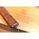 Tanto / Chef 220mm Dellinger IKAZUCHI 200 Damascus Limited