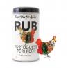 portugalská směs koření Rub Peri Peri 100g