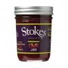 chilli jam STOKES 250 g