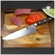"Gyuto / Chef 8"" (200mm) Dellinger CLASSIC Sandal Wood"